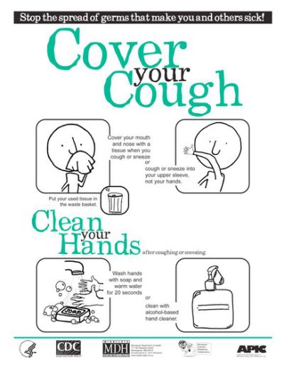 covercough-jpg-cf