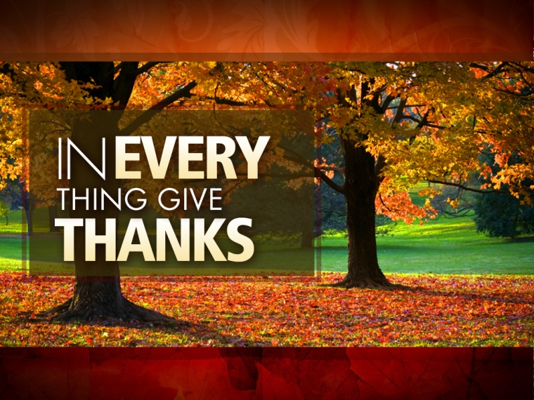 In-Everything-Give-Thanks1.jpg