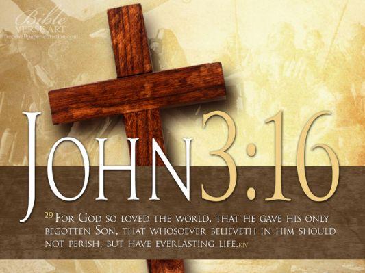 john-3-16-photo-bible-verse1-jpg-cf