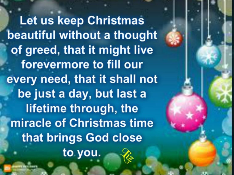 let-us-keep-christmas-beautiful-without-a-thought-of-greed