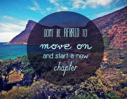 quotes-about-moving-on