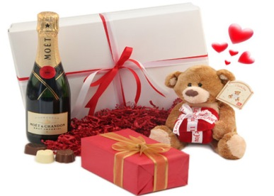 valentines-day-gift-ideas-for-the-woman-you-mate