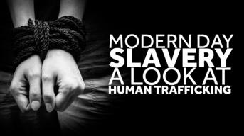 32964532-modern-day-slavery-a-look-at-human-trafficking-0000-jpg