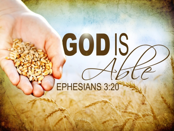 God-is-Able-Healing-Scriptures-Ephesians-3.20