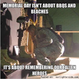 memorial-day-is-not-about-bbq-beaches