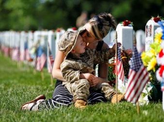 memorial-day7