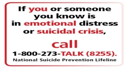 Suicide-hotline_1