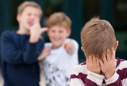 1231_DD_bullying