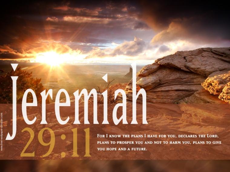 jeremiah-29-11 (1)