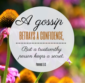 08-17-15-essentials-for-living-don-t-let-gossip-destroy-your-relationships_mini
