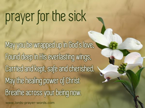 prayer_for_the_sick_600