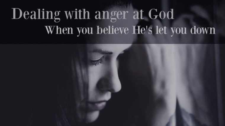 Dealing-with-anger-at-God