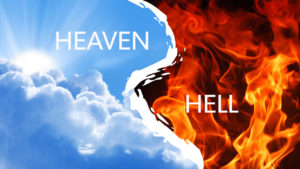 heaven-or-hell-300x169