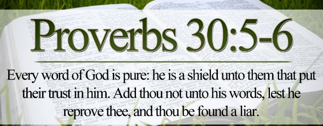 Proverbs30Header-639x250
