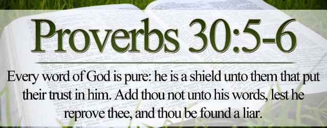 Proverbs30Header-639x250