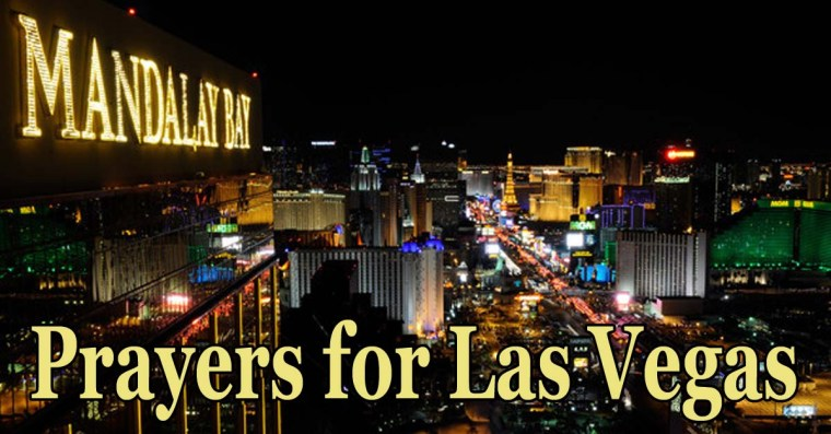 Prayers-for-Las-Vegas