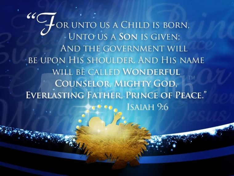 6-november-2011-for-unto-us-a-child-is-born3