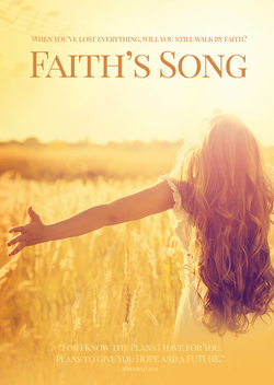 7777_Faith's Song_lg