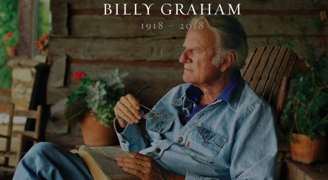 billy-graham-1