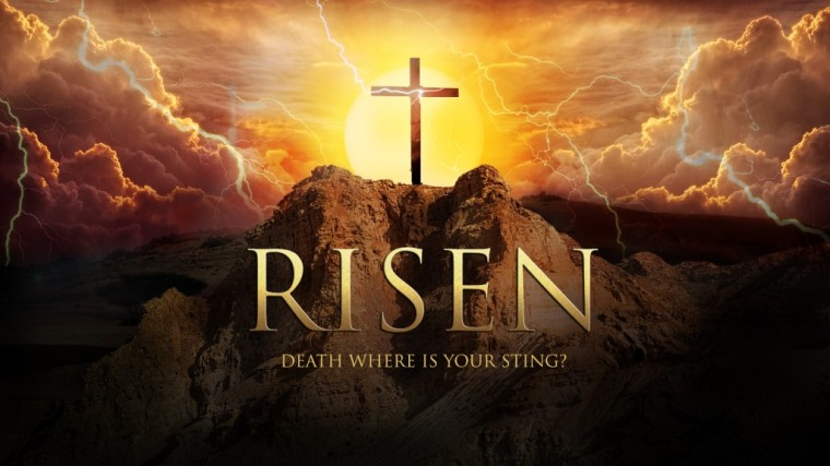 Easter-Images-Christian-4-1024x576