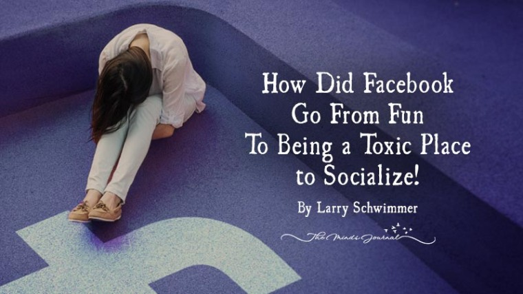 fb-toxic