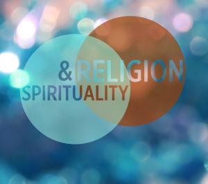 Spirituality_Religion