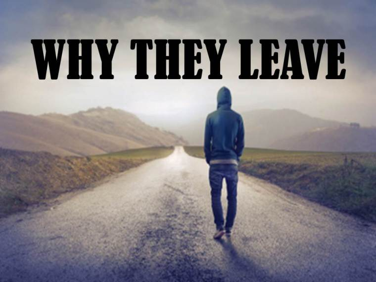why-they-leave-blog-post