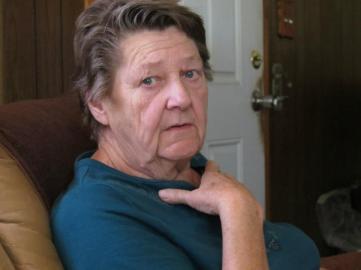 mymom2012