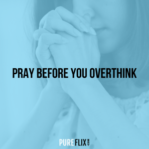 praybeforeoverthinking