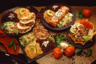 Mexican-Food (1)