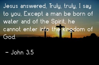 baptismquote