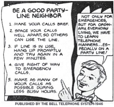 party-line-comic