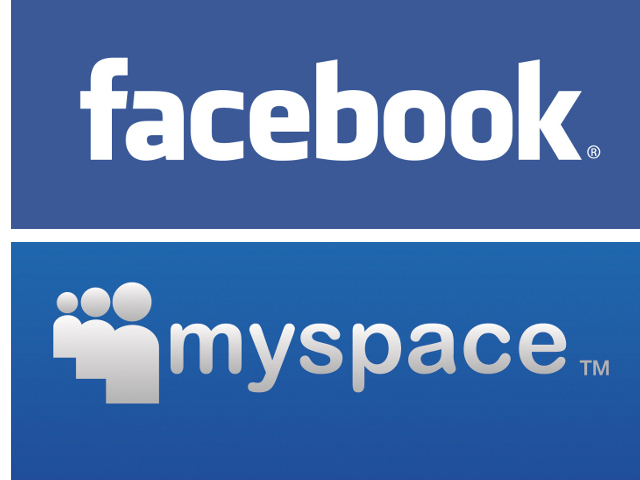 facebook-vs-myspace