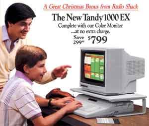 tandy1000ex-ad