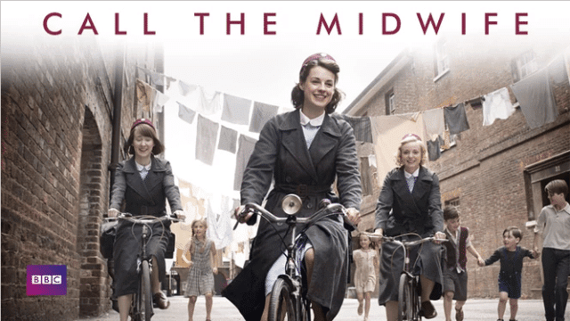 call-the-midwife-netflix-640x360