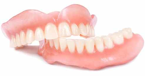 denture-illustrations-full-dentures-mb